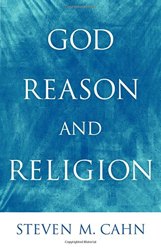 God, Reason, and Religion 9780495005070