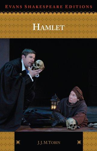 Hamlet 9780495911180