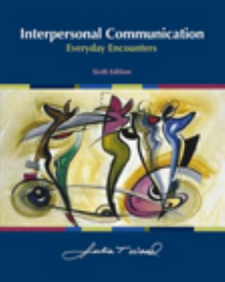 attraction theory in interpersonal communication Sex psychology: attraction, love, effective communication  reinforcement theory byrne's law of attraction  communication hetero, homo or bi do not differ.
