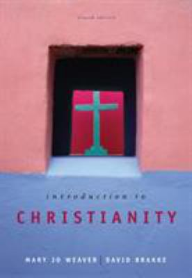 Introduction to Christianity - 4th Edition