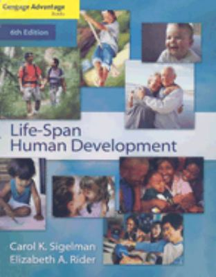 life span human development paper Some developmental psychologists study developmental change covering the life span from conception to death by so doing, they attempt to give a complete picture of growth and decline among the different developmental psychologists, the views presented by erickson and havighurst appear to give a comprehensive picture of development of human.