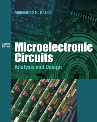 Fundamentals Of Electronic Circuit Design Comer Solutions