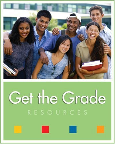 Mind on Statistics Student Solutions Manual 9780495018070