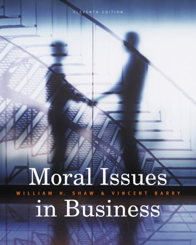 the ethical issue of downsizing in the corporate and business world Business publications such as the wall street ethical issues can also surface when older employees another ethical issue is the avoidance of corporate.