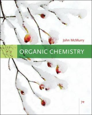 Organic Chemistry [With Access Code] 9780495112587