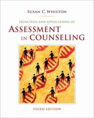 counselling psychology description and evaluation of Service description: psychological and other counseling services are  global  evaluation to determine a child's developmental status and need for early.