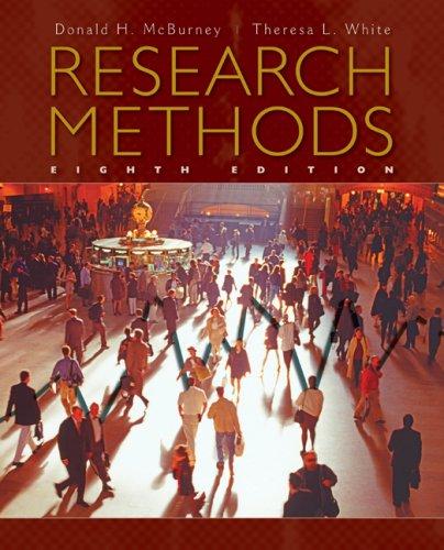http://images.betterworldbooks.com/049/Research-Methods-McBurney-Donald-H-9780495602194.jpg