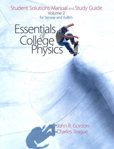Complete Study Guide: SAT Physics Subject Test