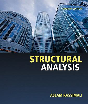 Structural Analysis 9780495295655