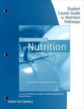 Student Course Guide for Nutrition Pathways: An Introduction to Nutrition