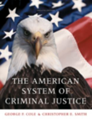 the collapse of american criminal justice book review