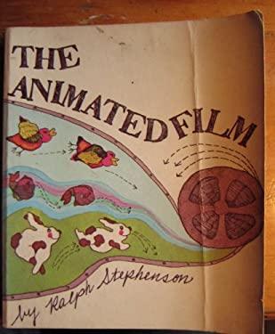 The Animated Film