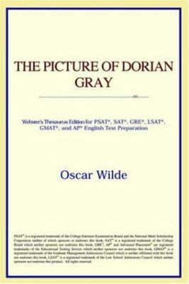The Picture of Dorian Gray 9780497253103