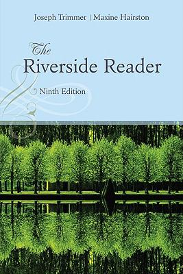 The Riverside Reader 9780495899686