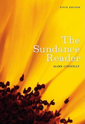 The Sundance Reader 9780495899860