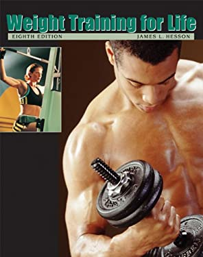 Weight Training for Life 9780495012757