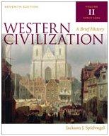ISBN 13: 9780133415957