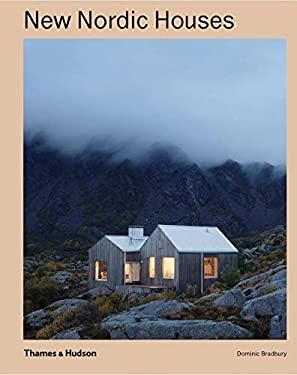 New Nordic Houses