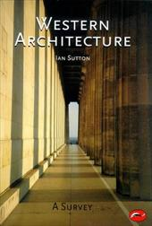 Western Architecture: From Ancient Greece to the Present