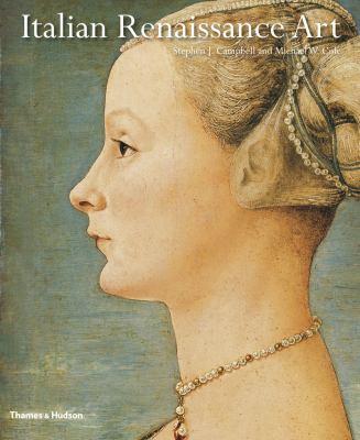 Italian Renaissance Art 9780500289433