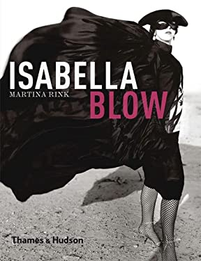 Isabella Blow 9780500515358