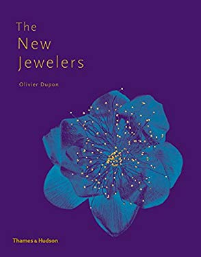 The New Jewelers: Desirable Collectable Contemporary 9780500516294