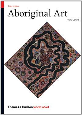 Aboriginal Art 9780500204160