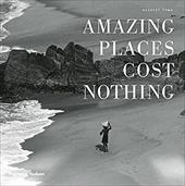 Amazing Places Cost Nothing 20041201