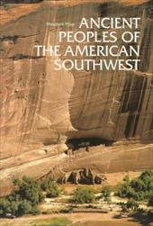 Ancient Peoples of the American Southwest 1644946