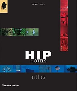 Atlas 9780500512487