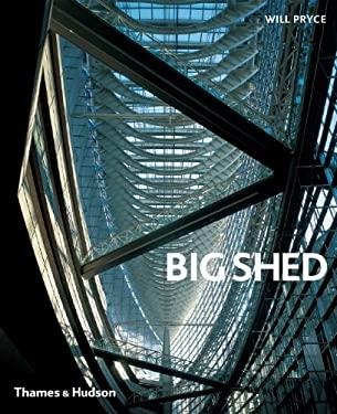 Big Shed 9780500342343