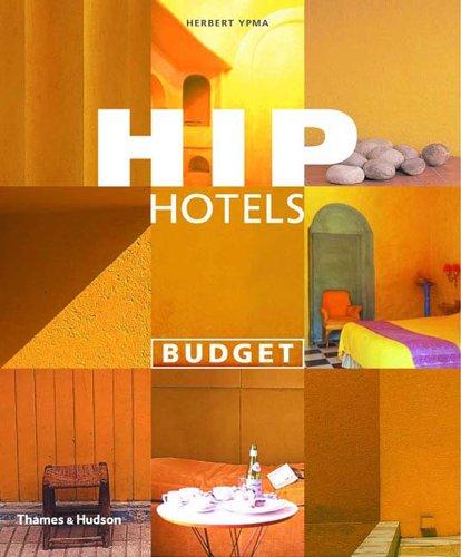 Budget 9780500283028