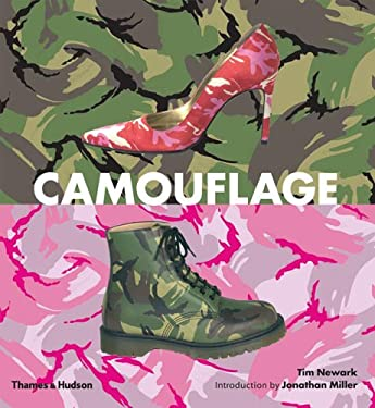 Camouflage 9780500513477