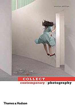 Collect Contemporary: Photography 9780500288542
