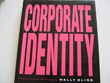 Corporate Identity 9780500014721