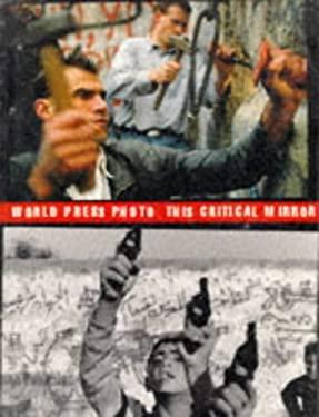 Critical Mirror: A History of Postwar Journalism