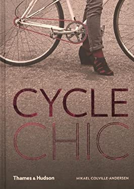 Cycle Chic 9780500516102