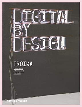 Digital by Design: Crafting Technology for Products and Environments 9780500514382