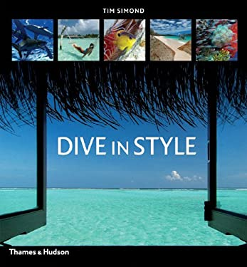 Dive in Style 9780500512920