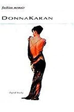 Donna Karan 9780500018477