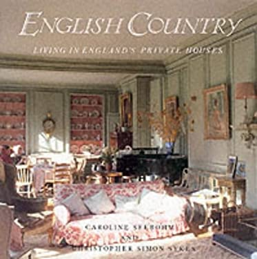 English Country 9780500014158
