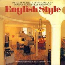 English Style 9780500234105