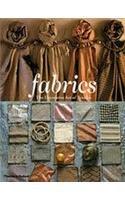 Fabrics: The Decorative Art of Textiles 9780500284827