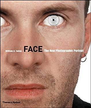 Face: The New Photographic Portrait 9780500543214