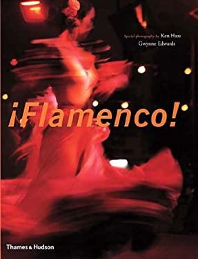 Flamenco! 9780500510186