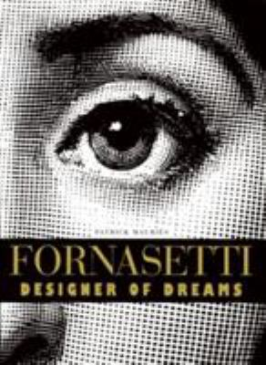 Fornasetti: Designer of Dreams 9780500280515