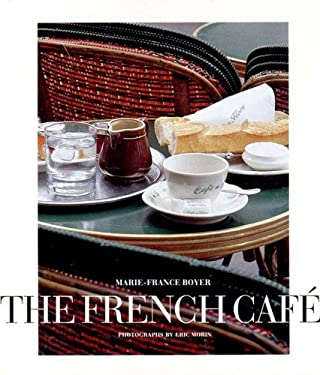 French Cafe 9780500016220