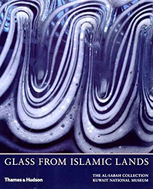 Glass from Islamic Lands 9780500976067