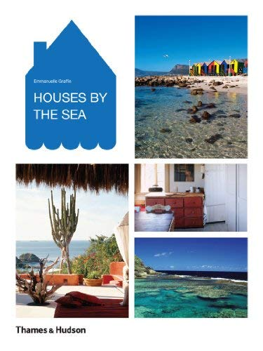 Houses by the Sea 9780500289624