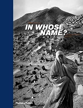 In Whose Name?